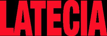 La'Tecia